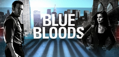 Du changement à la direction de Blue Bloods